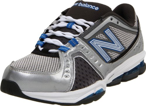 New Balance Mens MX1211 Fitness Conditioning Shoe