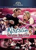 Natalie - Endstation Babystrich: Komplettbox (5 DVDs) - Fernsehjuwelen