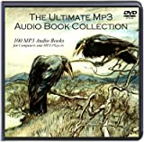 img - for The Hound of the Baskervilles (MP3 DVD Audiobook, Plus 99 additional MP3 Audiobooks on 6 DVD's) book / textbook / text book