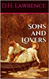 Image of Sons and Lovers (Illustrated) (eMagination Masterpiece Classics)