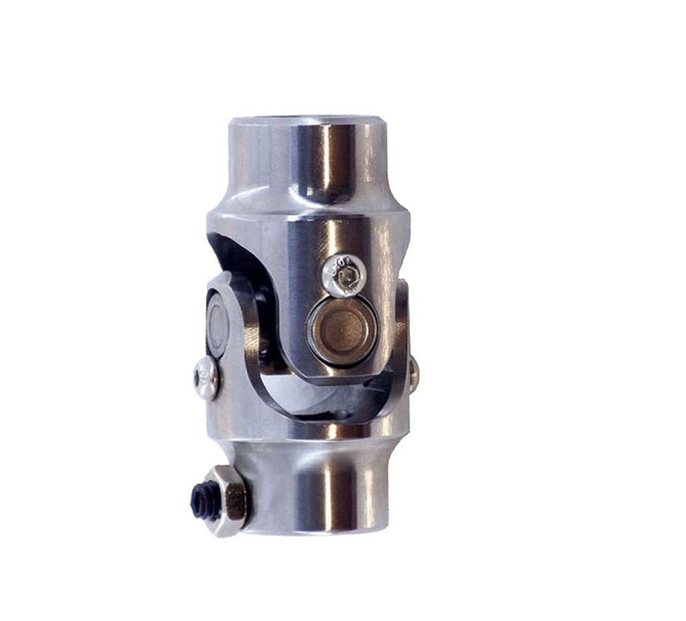 Sell stainless steel steering u joint size quot