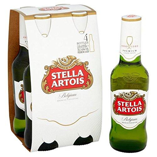 botellas-stella-artois-4-x-284ml