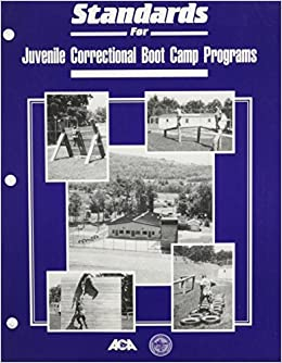 correctional programs of america essay Free essay: aside from just the inmates life, families and society also benefit from the educational programs every inmate is encouraged to reach at least.