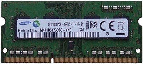 GB PC3-12800