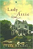 Lady in the Attic