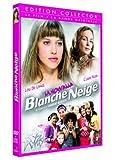 echange, troc La nouvelle blanche neige (+ CD)