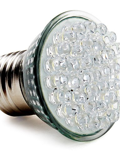 xmqce14-e26-e27-w-38-led-de-alta-potencia-de-190-luces-de-mancha-blanca-natural-220-240-v-e26-e27