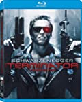Terminator Blu-ray Repackage