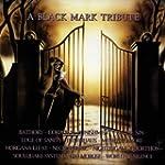 Black Mark Tribute