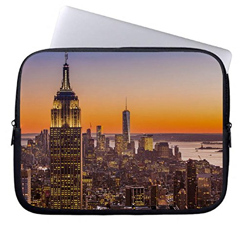 hugpillows-pour-ordinateur-portable-sac-new-york-city-view-antenne-pour-ordinateur-portable-cas-avec