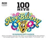 100 Hits: Jive Bunny