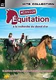 echange, troc Mission equitation : a la recherche du cheval d'or - hits collection