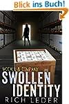 Swollen Identity (McCall & Company Bo...