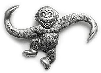 301 moved permanently for Barrel of monkeys coloring page