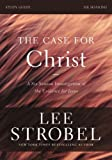 img - for The Case for Christ Study Guide with DVD: A Six-Session Investigation of the Evidence for Jesus book / textbook / text book