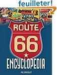Route 66 Encyclopedia
