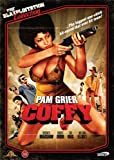 COFFY..Pam Grier..