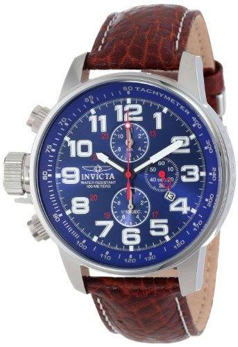 Invicta Men's 3328