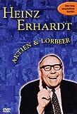 Aktien & Lorbeer - Heinz Erhardt