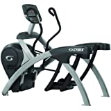 750AT Total Body Arc Trainer
