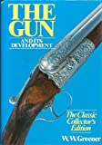 img - for Gun and Its Development book / textbook / text book