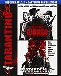 Quentin Tarantino Boxset (Ltd CE) (2...