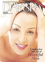 DAYSPA Magazine (August 2014)
