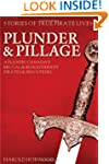 Plunder and Pillage: Atlantic Canada'...