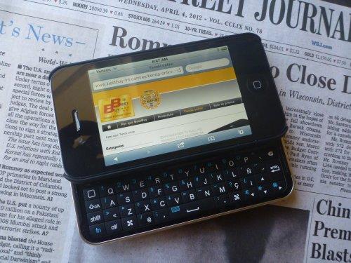 best-buy-slide-tipe-bluetooth-iphone-teclado