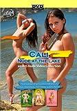 Nude at the Lake featuring Cali Elena Amanda Tatyana and Laci- a Nude-Art Film