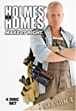 Holmes On Homes: The Complete Fourth Season