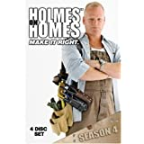 Mike Holmes On Homes Who Pays
