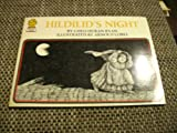 Hildilid's Night (Picture Lions S.)