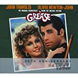 Grease - 30th Anniversary Deluxe Editionby Olivia Newton-John