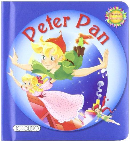 peter-pan-clasicos-blanditos