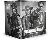 The Walking Dead 6 Temporada Edición Coleccionista Blu-ray España