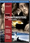 The Counterfeiters (Les faussaires) (...
