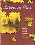 Literacy Plus: Teaching Fantasy Through the Novel Tuck Everlasting (0883096080) by Robert J. Marzano