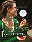 The Extra Virgin Kitchen: Recipes for...