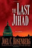The Last Jihad (Political Thrillers Series #1)