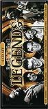 Musicbank Ltd 6CD Rock'n'Roll Legends