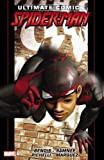 img - for Ultimate Comics Spider-Man, Vol. 2 book / textbook / text book