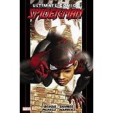 Ultimate Comics Spider-Man, Vol. 2 ~ Brian Michael Bendis