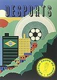 Desports, N° 4 : Spécial Coupe du Monde