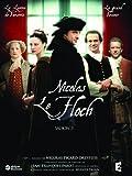 echange, troc Nicolas le floch Saison 3 - 2 DVD
