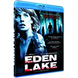 Eden Lake [Blu-ray]par Kelly Reilly