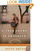 A Tree Grows in Brooklyn (P.S.)
