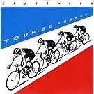Tour de France [Remaster]