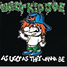 As Ugly As They Wanna Be [Explicit]