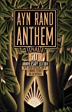 Anthem : 50th Anniversary Edition